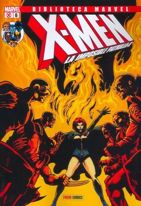 [PANINI] Marvel Comics - Página 16 06_zpshfddoo4g