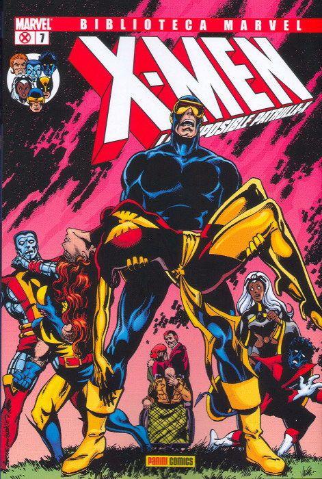 [PANINI] Marvel Comics - Página 16 07_zpswr7nb3v3