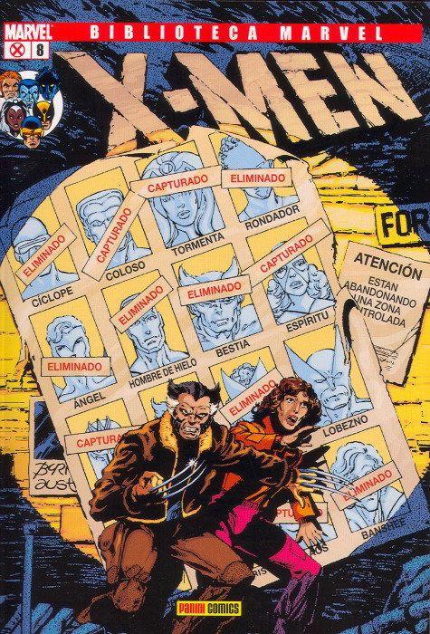 [PANINI] Marvel Comics - Página 16 08_zpsmblg4jtg