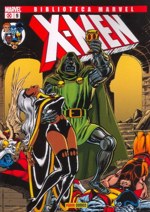 [PANINI] Marvel Comics - Página 16 09_zpsjsf1yvur