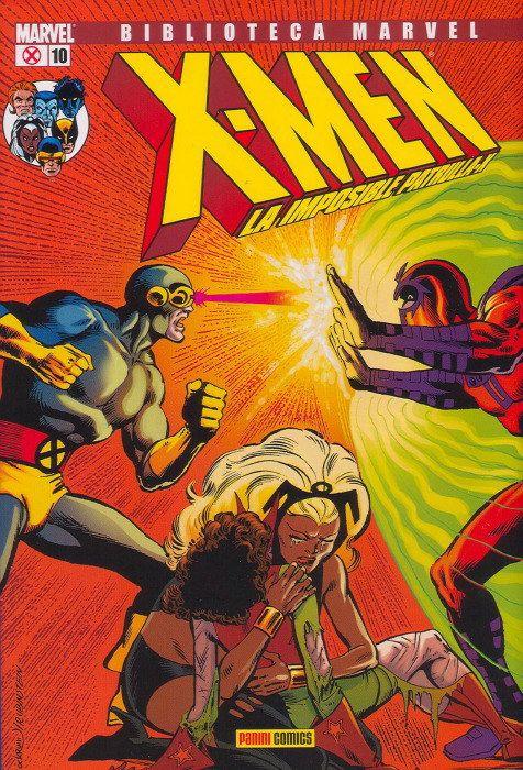 [PANINI] Marvel Comics - Página 16 10_zpsumbdkgby