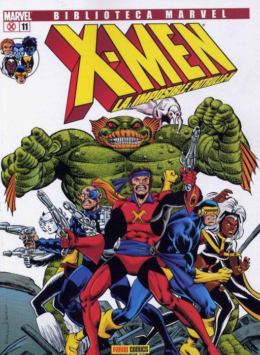 [PANINI] Marvel Comics - Página 16 11_zpsci8npjyj
