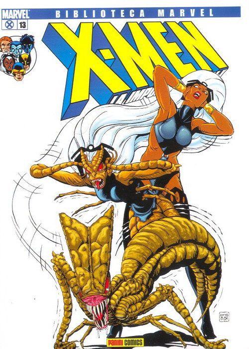 [PANINI] Marvel Comics - Página 16 13_zpso1tbe2iu