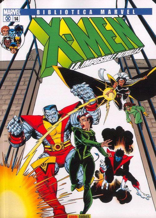 [PANINI] Marvel Comics - Página 16 14_zpshdhecjnq