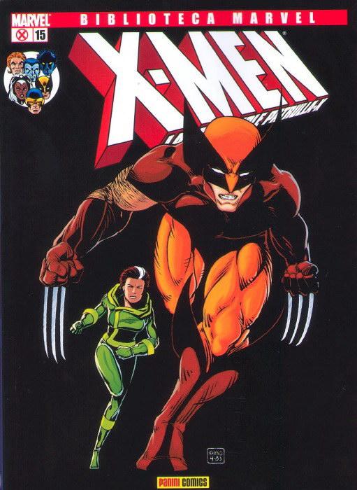 [PANINI] Marvel Comics - Página 16 15_zpsebfbucq9