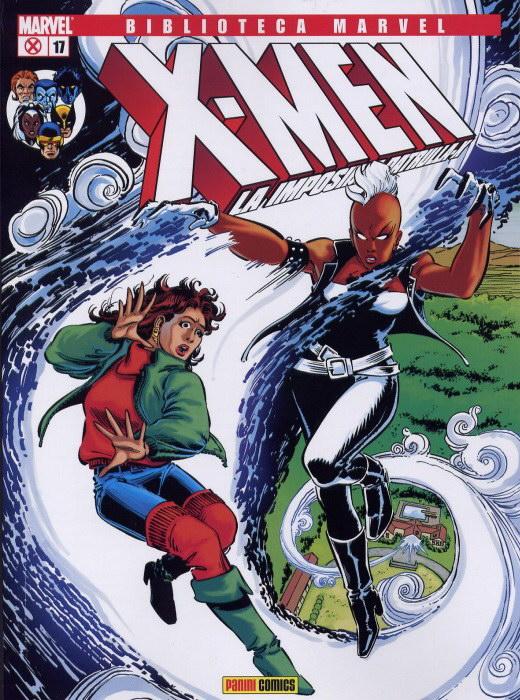 [PANINI] Marvel Comics - Página 16 17_zpswhig7sep