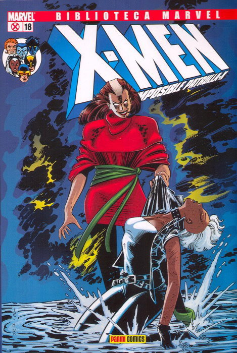 [PANINI] Marvel Comics - Página 16 18_zpsienxiodz
