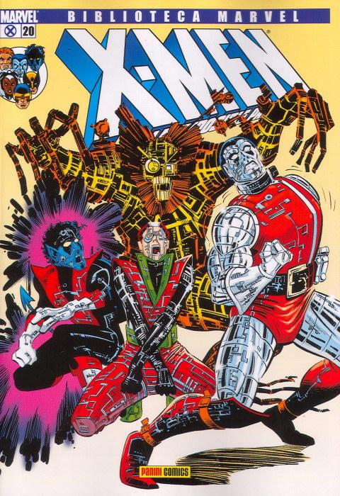 [PANINI] Marvel Comics - Página 16 20_zpsrh398vfh
