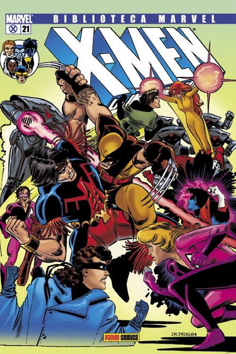 [PANINI] Marvel Comics - Página 16 21_zpsxkipgt3a
