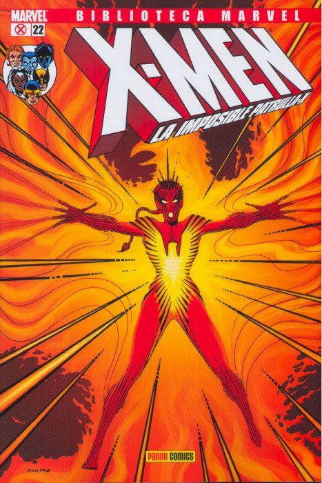 [PANINI] Marvel Comics - Página 16 22_zpsrtizxuwv