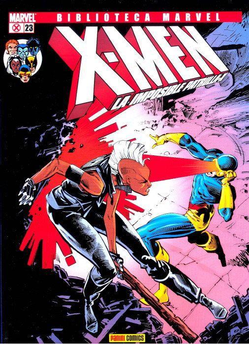 [PANINI] Marvel Comics - Página 16 23_zpssxrl9cnh