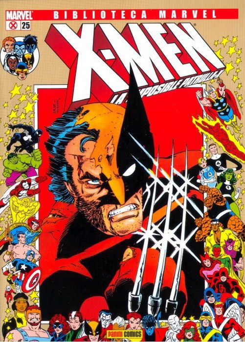 [PANINI] Marvel Comics - Página 16 25_zpsacaxhjme