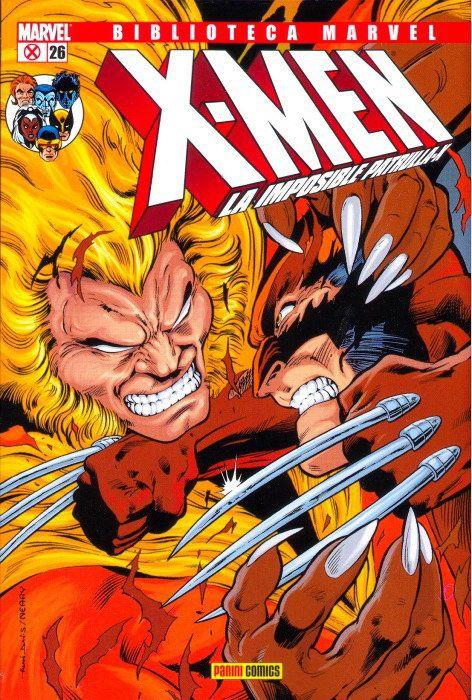 [PANINI] Marvel Comics - Página 16 26_zpsrjcomizv