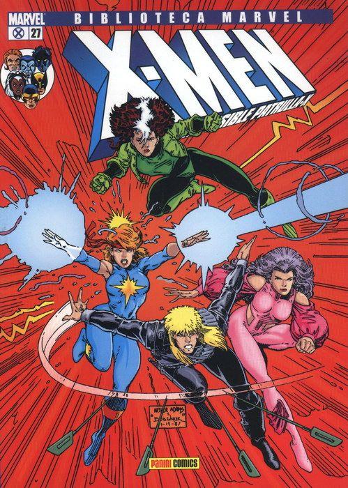 [PANINI] Marvel Comics - Página 16 27_zpsemiohbd4