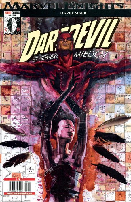 [PANINI] Marvel Comics - Página 11 Marvel%20Knights%20Daredevil%2058_zpsti5wofmc