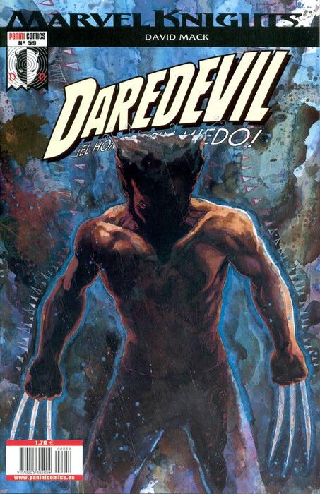 [PANINI] Marvel Comics - Página 11 Marvel%20Knights%20Daredevil%2059_zpscyhuqdvx