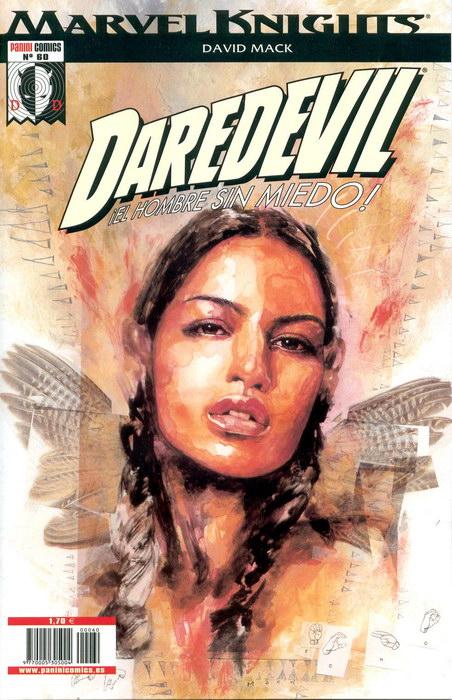[PANINI] Marvel Comics - Página 11 Marvel%20Knights%20Daredevil%2060_zps4hs7lwcc