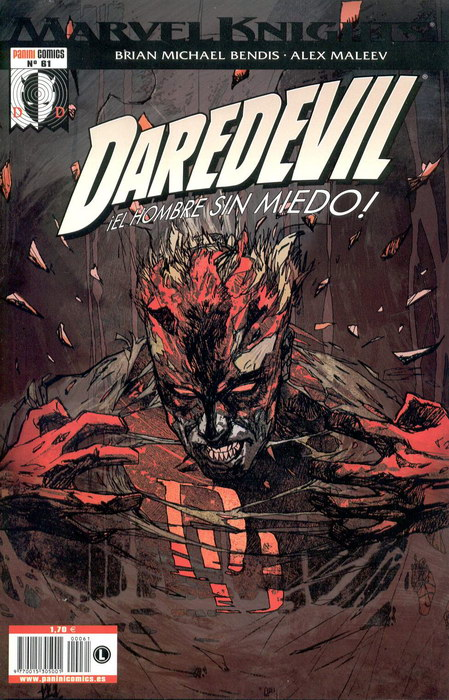 [PANINI] Marvel Comics - Página 11 Marvel%20Knights%20Daredevil%2061_zps4nhnwzgq