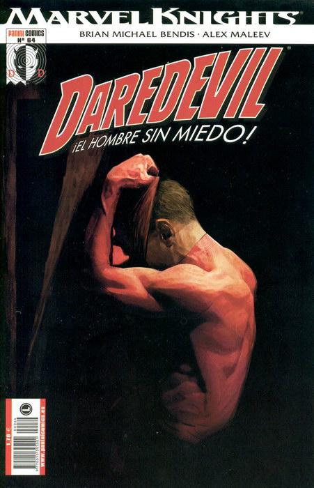 [PANINI] Marvel Comics - Página 11 Marvel%20Knights%20Daredevil%2064_zps2cia66wr