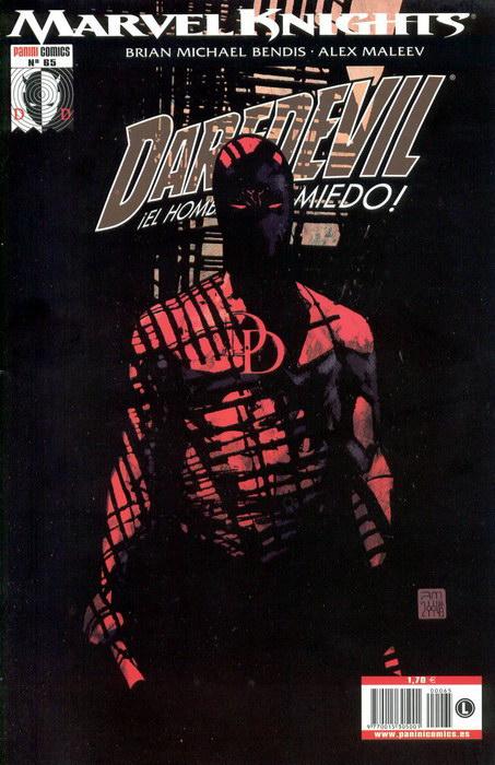 [PANINI] Marvel Comics - Página 11 Marvel%20Knights%20Daredevil%2065_zpsjz5ez8it