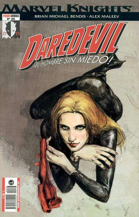 [PANINI] Marvel Comics - Página 11 Marvel%20Knights%20Daredevil%2066_zpsnt79fit3