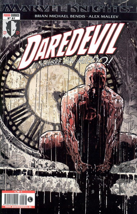 [PANINI] Marvel Comics - Página 11 Marvel%20Knights%20Daredevil%2067_zpsvp51rwul
