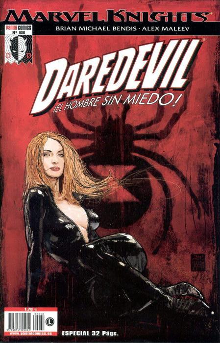 [PANINI] Marvel Comics - Página 11 Marvel%20Knights%20Daredevil%2068_zpsi5cz4lon