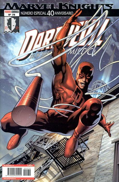 [PANINI] Marvel Comics - Página 11 Marvel%20Knights%20Daredevil%2070_zps68tx4tki