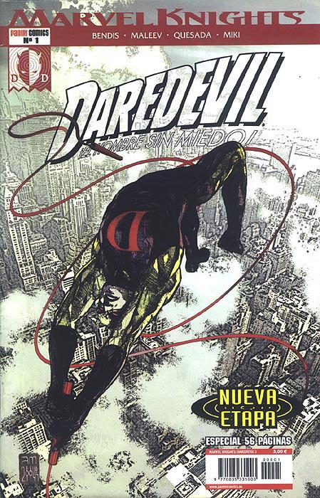[PANINI] Marvel Comics - Página 11 Marvel%20Knights%20Daredevil%20v2%2001_zpswy1ool6n