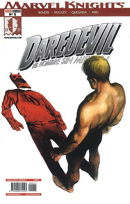 [PANINI] Marvel Comics - Página 11 Marvel%20Knights%20Daredevil%20v2%2005_zpsagm5cjge