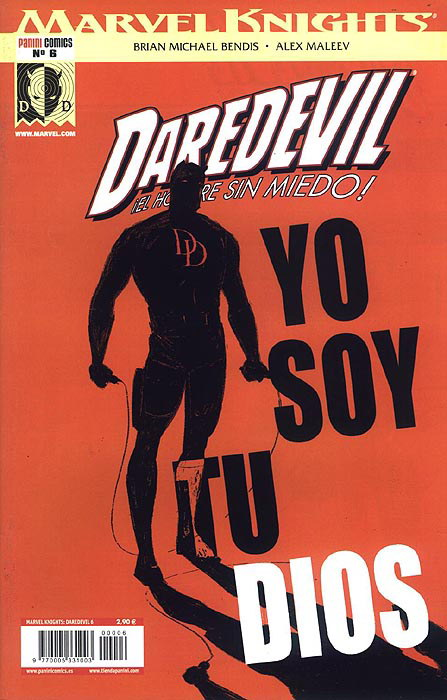 [PANINI] Marvel Comics - Página 11 Marvel%20Knights%20Daredevil%20v2%2006_zpszdeo4apu