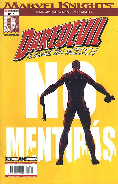 [PANINI] Marvel Comics - Página 11 Marvel%20Knights%20Daredevil%20v2%2007_zps69vxa3lq