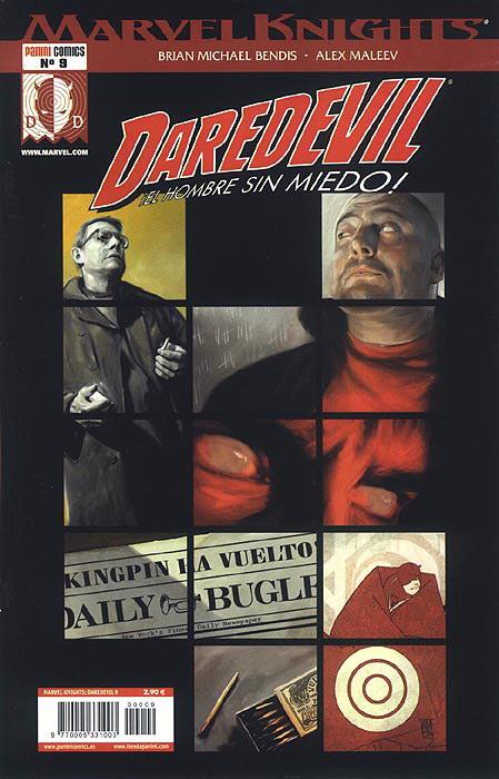 [PANINI] Marvel Comics - Página 11 Marvel%20Knights%20Daredevil%20v2%2009_zpskmfgzicp