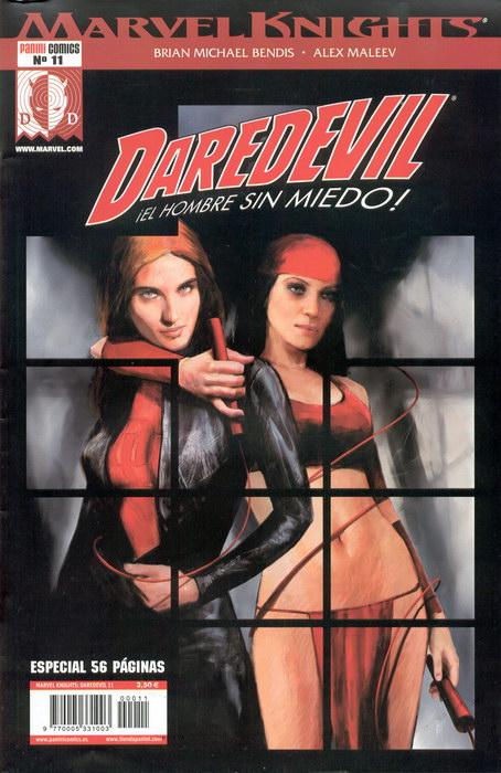 [PANINI] Marvel Comics - Página 11 Marvel%20Knights%20Daredevil%20v2%2011_zpserrteqkr