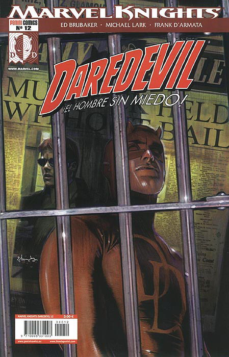 [PANINI] Marvel Comics - Página 11 Marvel%20Knights%20Daredevil%20v2%2012_zpsmqzfkrr0
