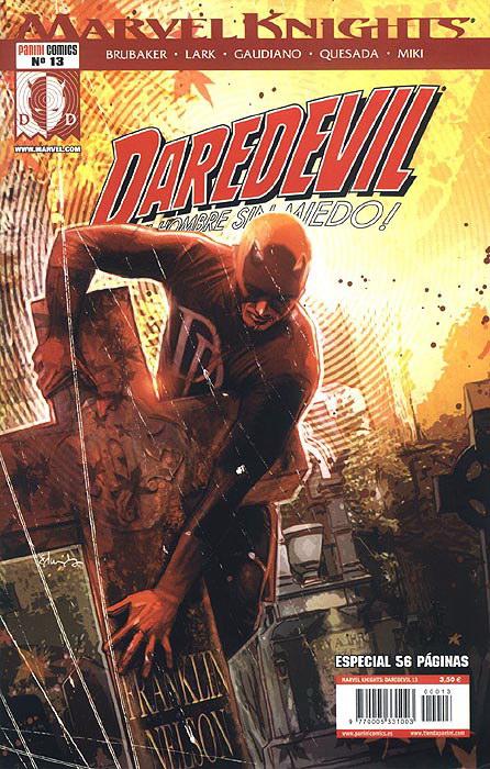 [PANINI] Marvel Comics - Página 11 Marvel%20Knights%20Daredevil%20v2%2013_zps6iajg4qf