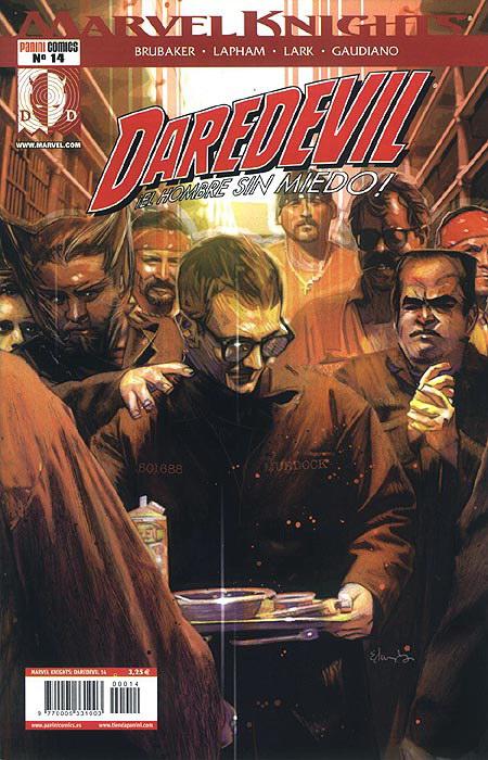 [PANINI] Marvel Comics - Página 11 Marvel%20Knights%20Daredevil%20v2%2014_zpsm5m02tyn