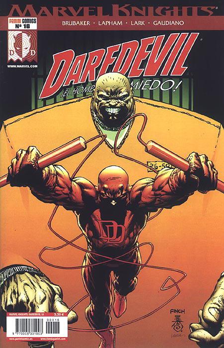 [PANINI] Marvel Comics - Página 11 Marvel%20Knights%20Daredevil%20v2%2016_zps4oykzmt3