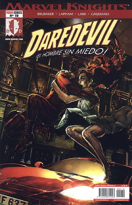 [PANINI] Marvel Comics - Página 11 Marvel%20Knights%20Daredevil%20v2%2019_zpsdzd5bjsj