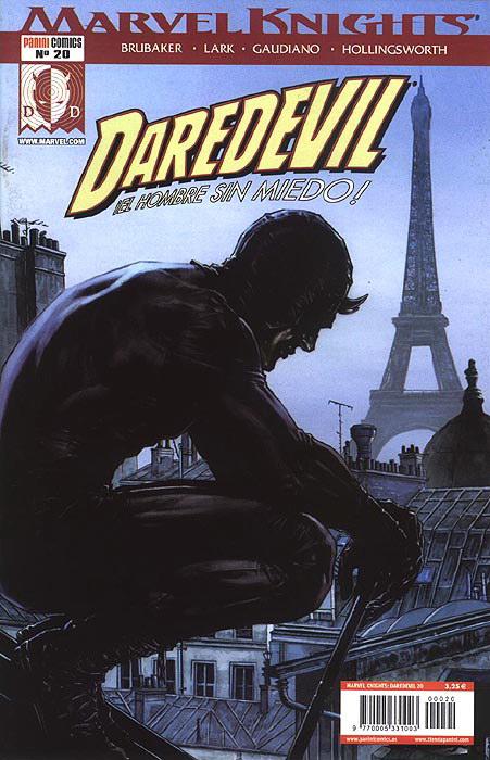 [PANINI] Marvel Comics - Página 11 Marvel%20Knights%20Daredevil%20v2%2020_zpsitjfy9lm
