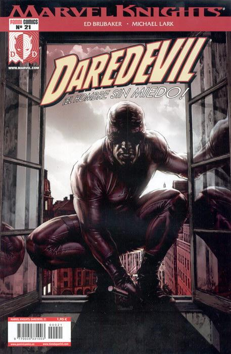 [PANINI] Marvel Comics - Página 11 Marvel%20Knights%20Daredevil%20v2%2021_zpsfbjb38xc