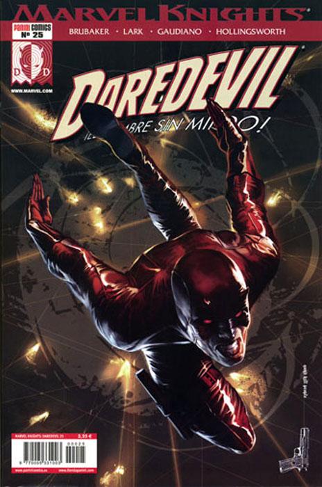 [PANINI] Marvel Comics - Página 11 Marvel%20Knights%20Daredevil%20v2%2025_zpsfkwpxves