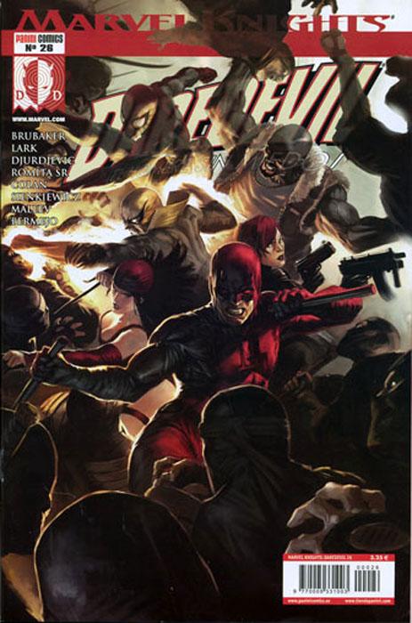 [PANINI] Marvel Comics - Página 11 Marvel%20Knights%20Daredevil%20v2%2026_zps8ehfj04a