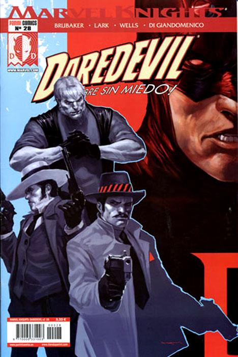 [PANINI] Marvel Comics - Página 11 Marvel%20Knights%20Daredevil%20v2%2028_zpsfgmzi8cz