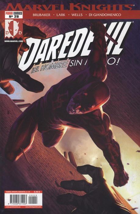 [PANINI] Marvel Comics - Página 11 Marvel%20Knights%20Daredevil%20v2%2029_zpsf0pmbddh