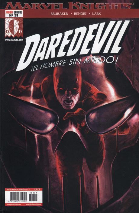 [PANINI] Marvel Comics - Página 11 Marvel%20Knights%20Daredevil%20v2%2031_zpscs1jkwsg