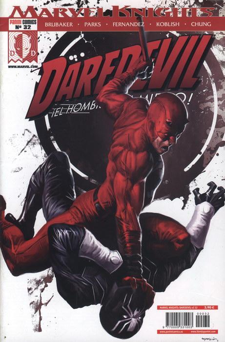 [PANINI] Marvel Comics - Página 11 Marvel%20Knights%20Daredevil%20v2%2032_zpsoheyq7ff