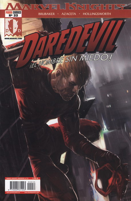 [PANINI] Marvel Comics - Página 11 Marvel%20Knights%20Daredevil%20v2%2033_zps5tvhdg3d