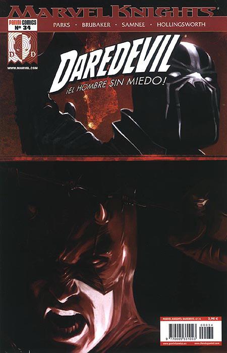 [PANINI] Marvel Comics - Página 11 Marvel%20Knights%20Daredevil%20v2%2034_zpsmgtu288d
