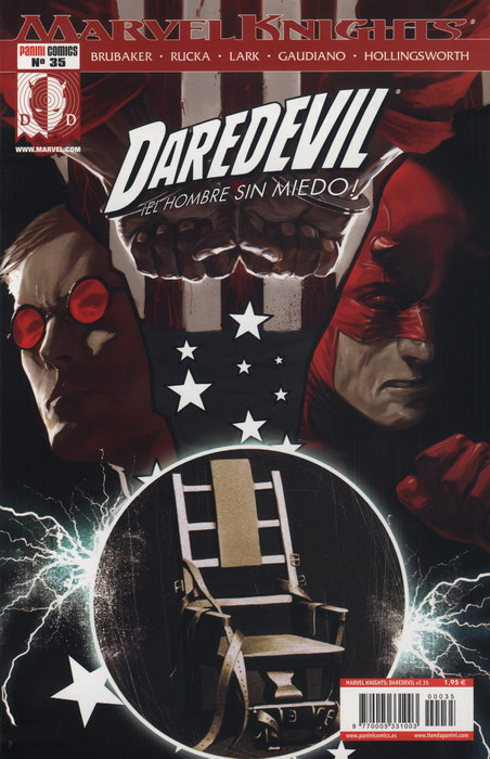 [PANINI] Marvel Comics - Página 11 Marvel%20Knights%20Daredevil%20v2%2035_zpsqpbhryil